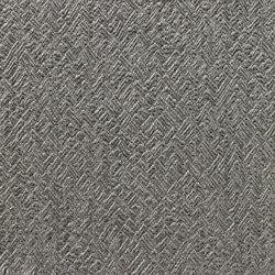 Ralph 10492_27 | Fabrics | NOBILIS