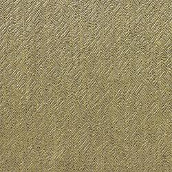 Ralph 10492_32 | Tejidos tapicerías | NOBILIS