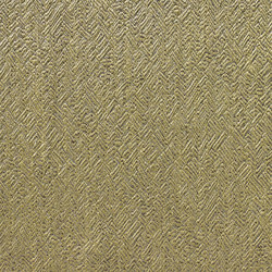 Ralph 10492_32 | Fabrics | NOBILIS