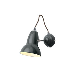 Original 1227™ Wall Light | Lámparas de pared | Anglepoise