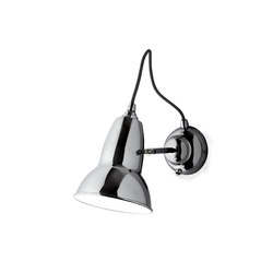 Original 1227™ Wall Light | Illuminazione generale | Anglepoise