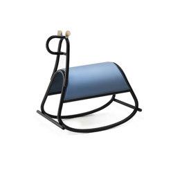 Furia | Stools | WIENER GTV DESIGN