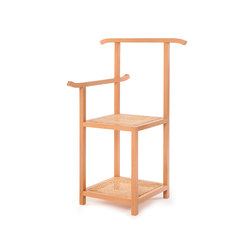 Majordomo | Clothes racks | WIENER GTV DESIGN