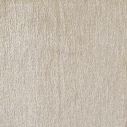 Astrakan 10506_03 | Upholstery fabrics | NOBILIS