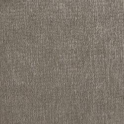 Astrakan 10506_10 | Upholstery fabrics | NOBILIS