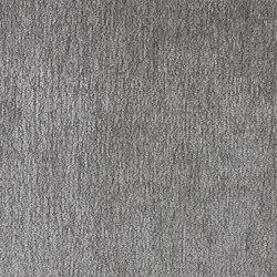Astrakan 10506_22 | Upholstery fabrics | NOBILIS