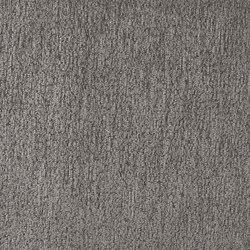 Astrakan 10506_27 | Upholstery fabrics | NOBILIS