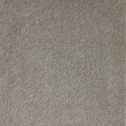 Velours Mohair 10507_05 | Fabrics | NOBILIS