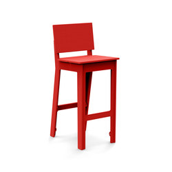 Fresh Air Bar Stool | Bar stools | Loll Designs