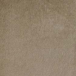 Velours Mohair 10507_14 | Tejidos tapicerías | NOBILIS