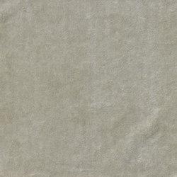 Velours Vintage 10505_02 | Tissus | NOBILIS