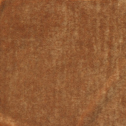 Velours Vintage 10505_55 | Stoffbezüge | NOBILIS