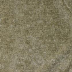 Velours Vintage 10505_78 | Tissus | NOBILIS