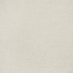 Lin Fiona 10646_02 | Tissus pour rideaux | NOBILIS