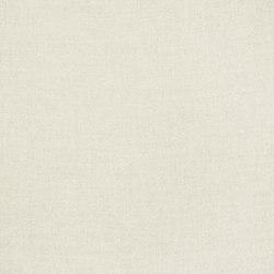 Lin Fiona 10646_04 | Tissus pour rideaux | NOBILIS