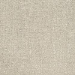 Lin Fiona 10646_06 | Drapery fabrics | NOBILIS