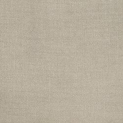 Lin Fiona 10646_08 | Drapery fabrics | NOBILIS