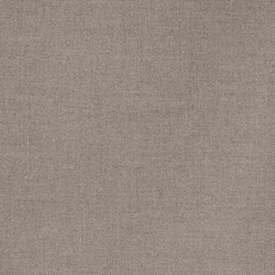 Lin Fiona 10646_10 | Drapery fabrics | NOBILIS