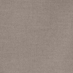 Lin Fiona 10646_10 | Curtain fabrics | NOBILIS