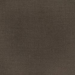 Lin Fiona 10646_11 | Tejidos para cortinas | NOBILIS