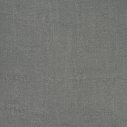 Lin Fiona 10646_20 | Drapery fabrics | NOBILIS