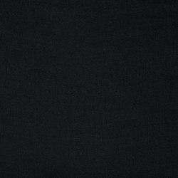 Lin Fiona 10646_23 | Tissus pour rideaux | NOBILIS