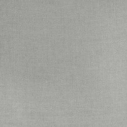 Lin Fiona 10646_24 | Drapery fabrics | NOBILIS