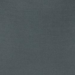 Lin Fiona 10646_25 | Curtain fabrics | NOBILIS