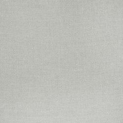 Lin Fiona 10646_26 | Tissus pour rideaux | NOBILIS
