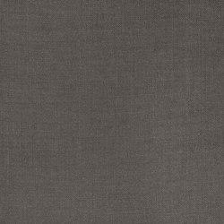 Lin Fiona 10646_29 | Drapery fabrics | NOBILIS