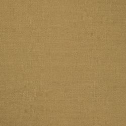 Lin Fiona 10646_36 | Tejidos para cortinas | NOBILIS
