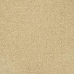 Lin Fiona 10646_37 | Tejidos para cortinas | NOBILIS