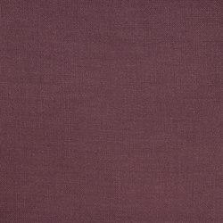 Lin Fiona 10646_44 | Drapery fabrics | NOBILIS