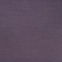 Lin Fiona 10646_45 | Drapery fabrics | NOBILIS