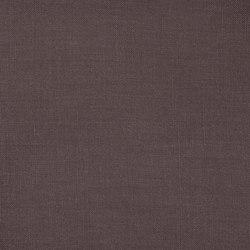 Lin Fiona 10646_46 | Drapery fabrics | NOBILIS