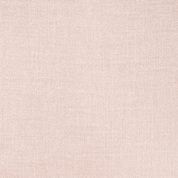 Lin Fiona 10646_47 | Drapery fabrics | NOBILIS