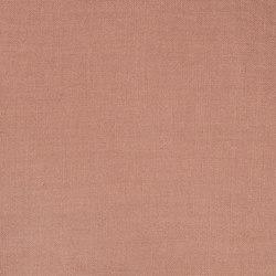 Lin Fiona 10646_48 | Drapery fabrics | NOBILIS
