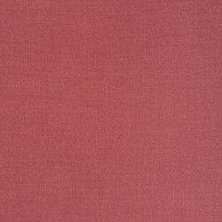 Lin Fiona 10646_50 | Drapery fabrics | NOBILIS