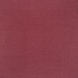 Lin Fiona 10646_52 | Drapery fabrics | NOBILIS
