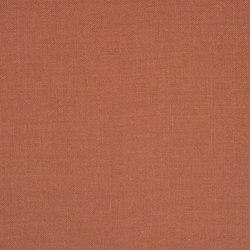 Lin Fiona 10646_53 | Drapery fabrics | NOBILIS