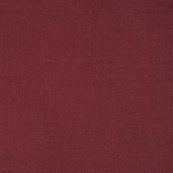 Lin Fiona 10646_54 | Tissus pour rideaux | NOBILIS
