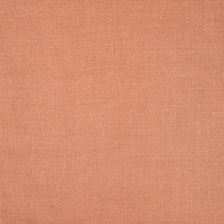 Lin Fiona 10646_56 | Tejidos para cortinas | NOBILIS