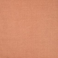 Lin Fiona 10646_56 | Curtain fabrics | NOBILIS