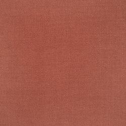 Lin Fiona 10646_58 | Drapery fabrics | NOBILIS