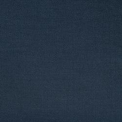 Lin Fiona 10646_62 | Drapery fabrics | NOBILIS