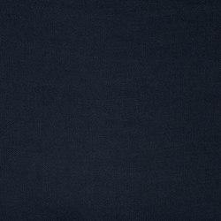 Lin Fiona 10646_63 | Tissus pour rideaux | NOBILIS