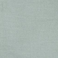 Lin Fiona 10646_64 | Drapery fabrics | NOBILIS