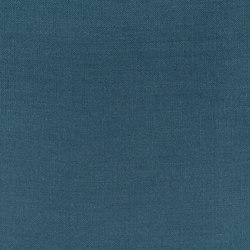 Lin Fiona 10646_65 | Drapery fabrics | NOBILIS