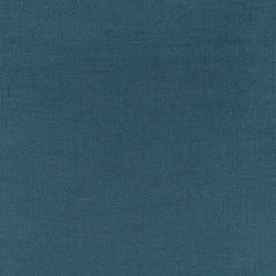 Lin Fiona 10646_65 | Curtain fabrics | NOBILIS
