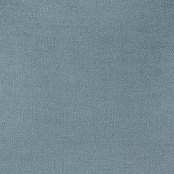 Lin Fiona 10646_66 | Drapery fabrics | NOBILIS